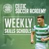 Weekly Skill School- Lennoxtown (Sat)
