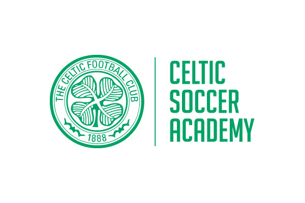 12+ Academy- Lennoxtown Saturday