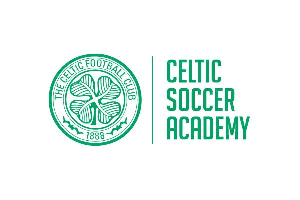 Weekly Skill School- Pro-Soccer
