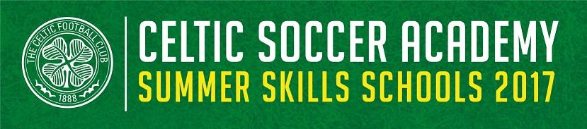 Summer Skills School- Glasgow Green
