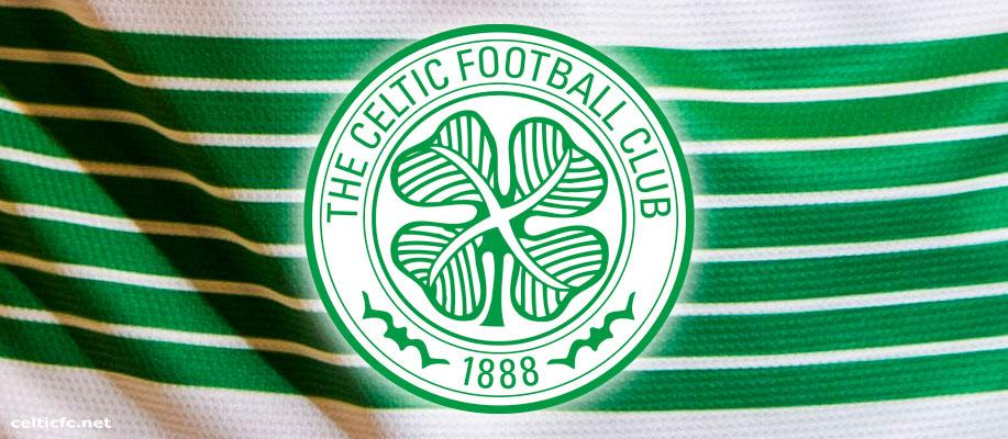 Johnstone's Euro target for young Celts