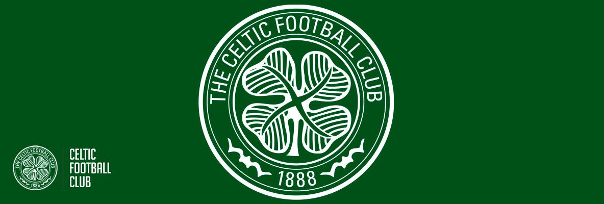 Statement from Celtic FC