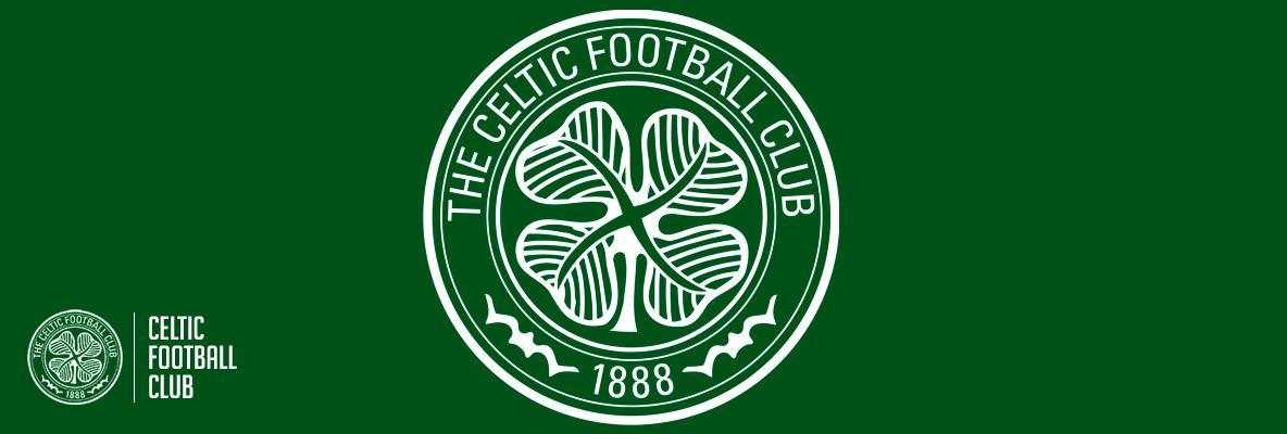Celtic FC Statement