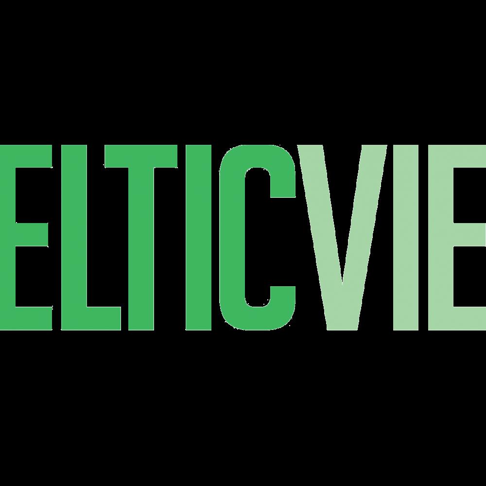 CelticView